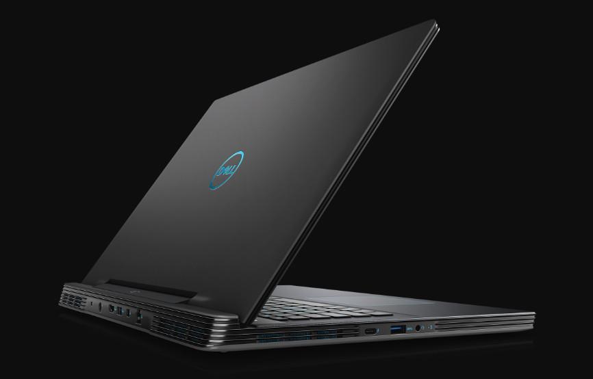 Dell presenta nuevos portátiles para juegos, G Series 32