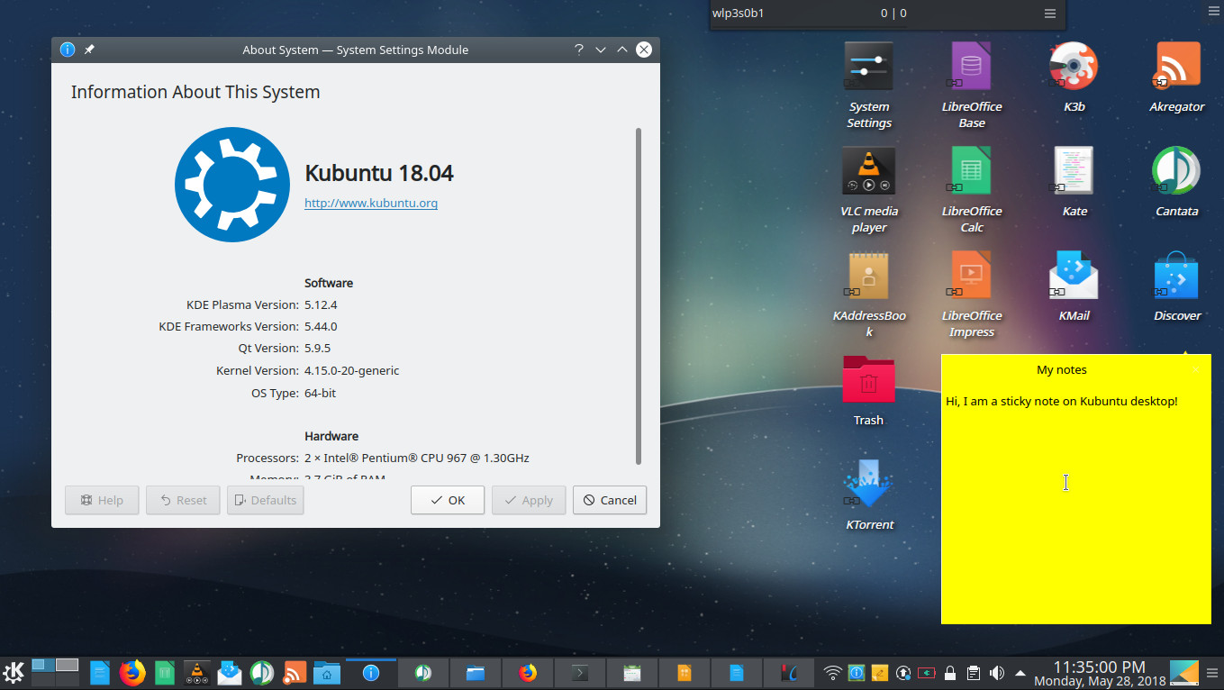 distribuciones Linux alternativas a Windows 7