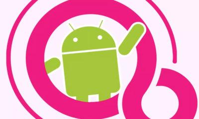 Fuchsia OS soportará apps Android