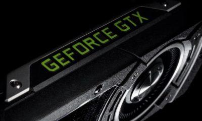 GeForce GTX 1660 Ti, GTX 1660 y GTX 1650 en camino, precios 90