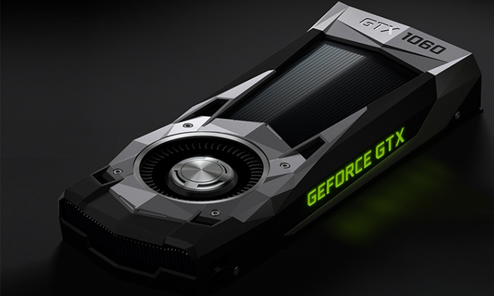 GeForce GTX 1660 Ti en Ashes of the Singularity: prueba de rendimiento 31