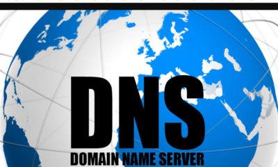 Google DNS mejora la seguridad con DNS-sobre-TLS