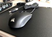 Harpoon RGB Wireless, análisis: un ratón con alma de navaja suiza 35