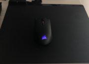 Harpoon RGB Wireless, análisis: un ratón con alma de navaja suiza 51