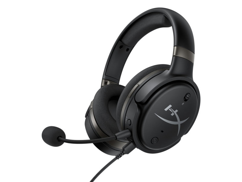 HyperX Cloud Orbit S