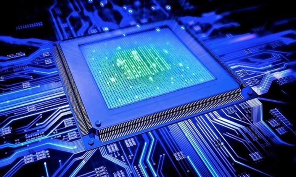 Intel confirma que Ice Lake llegará a finales de año 29