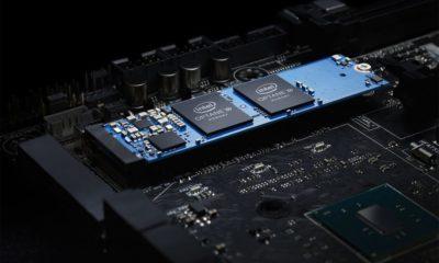 Intel dejará de comercializar los packs Core+ (CPU y memoria Optane) 38