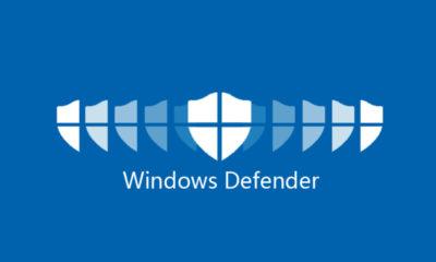 Los mejores antivirus para Windows 10 92
