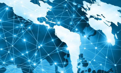 Internet Universal