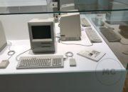Macintosh cumple 35 años: uno de los grandes salvadores de Apple 33