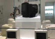 Macintosh cumple 35 años: uno de los grandes salvadores de Apple 31