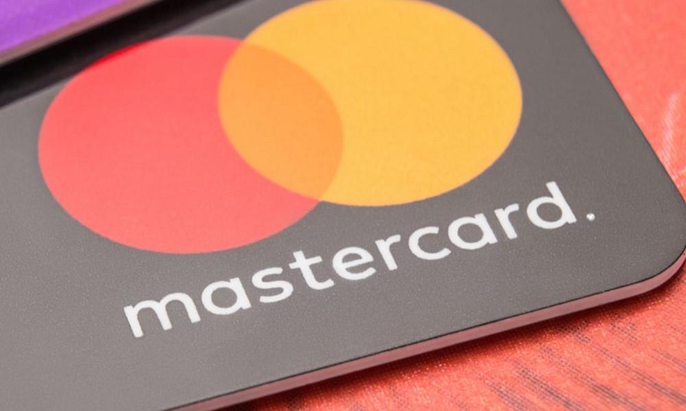 MasterCard impedirá que te cobren tras un periodo de prueba gratis (actualizado) 30