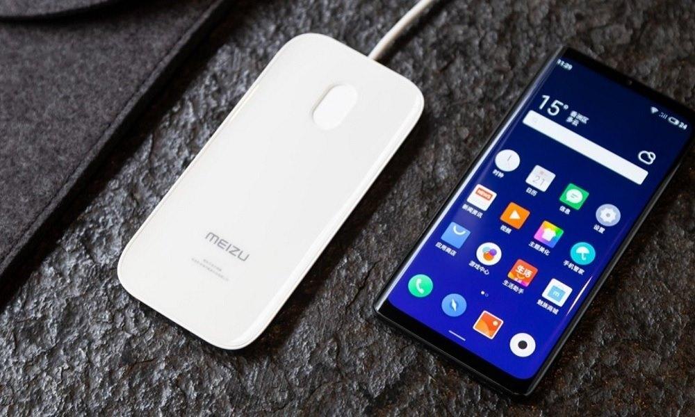 Meizu Zero: un smartphone sin botones físicos, altavoz ni conector USB 34