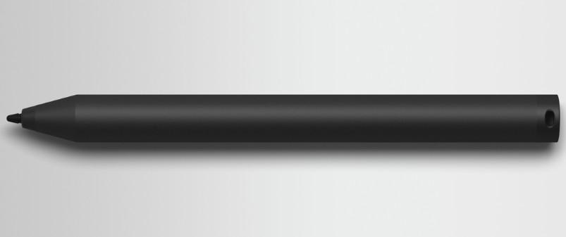 Microsoft contra Chromebooks: siete portátiles económicos y un lápiz Surface 37