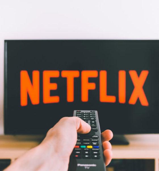 Netflix sube el precio