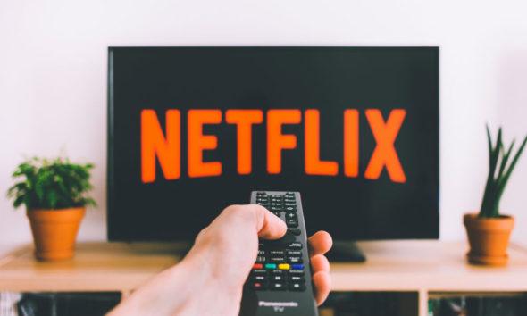 Netflix sube precio tarifas