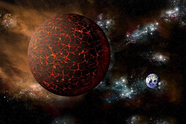 Diez conspiraciones espaciales que debemos superar de una vez 41