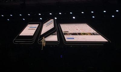 renovar tu smartphone en 2019