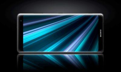 Especificaciones del Sony Xperia XZ4: así será lo nuevo del gigante japonés 30