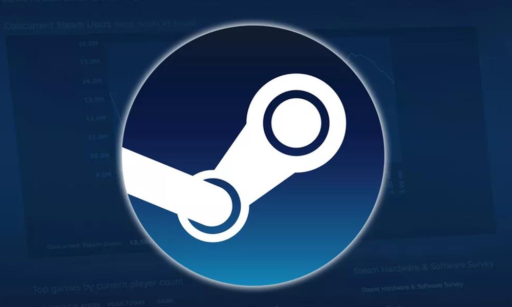 Steam cancela el soporte para Windows XP