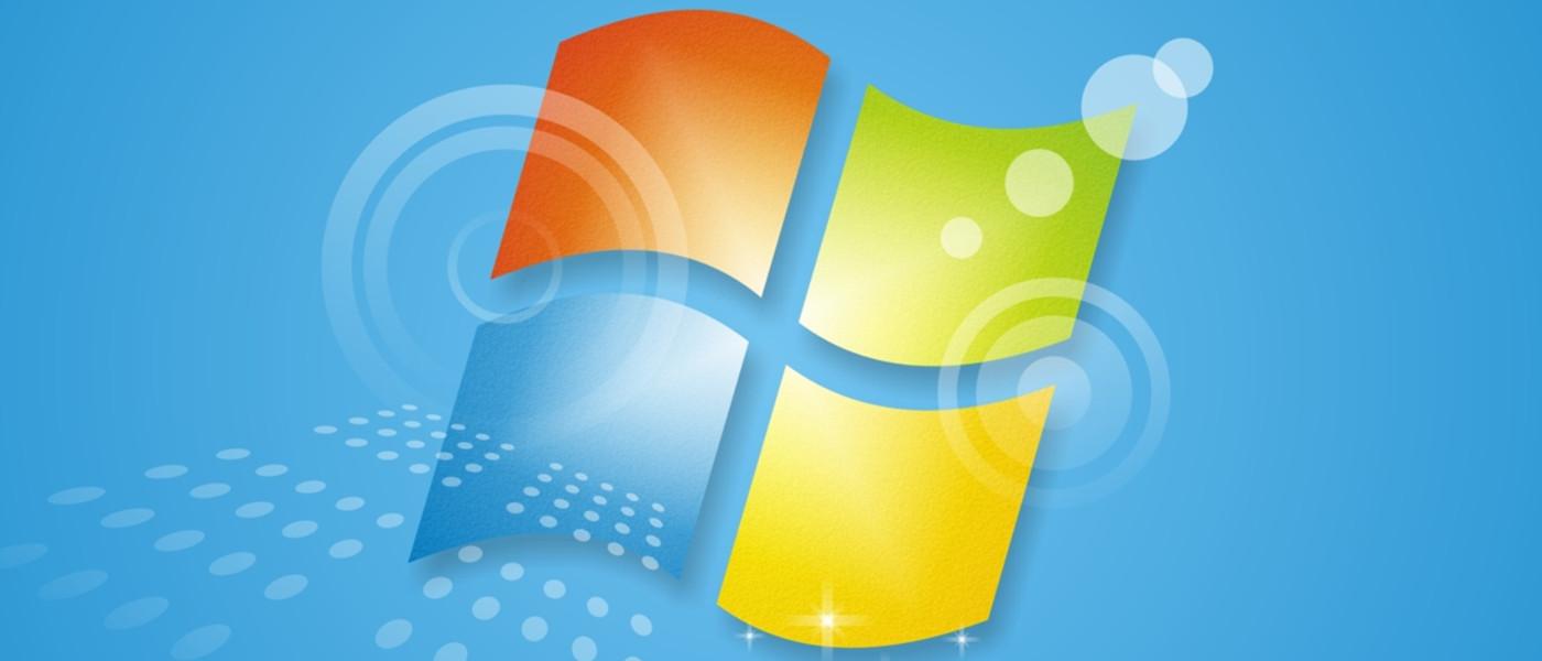 adiós a Windows 7