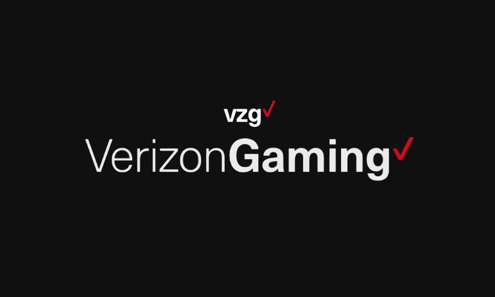 Verizon Gaming Streaming Juegos