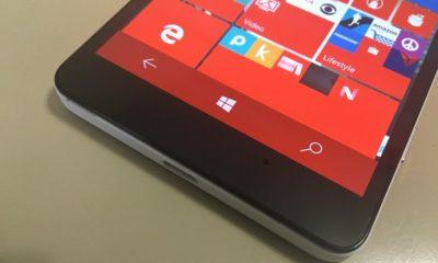 Windows 10 Mobile dejará de recibir actualizaciones en diciembre 32