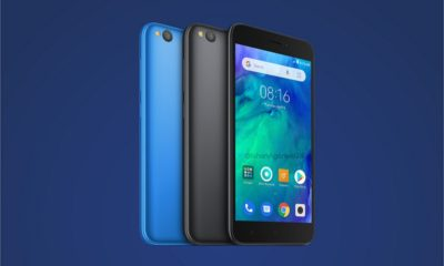 Xiaomi Redmi Go: especificaciones, precio y fecha de lanzamiento 120