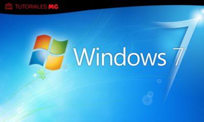 Cómo solucionar problemas de activación de Windows 7 tras el parche KB971033 41
