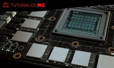 Cómo reducir el consumo de memoria gráfica en juegos 43