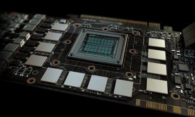 Coste de la memoria GDDR6: hasta un 70% más cara que la GDDR5 36