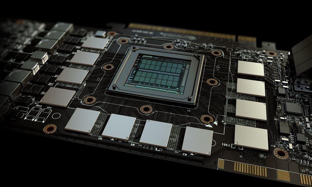 Coste de la memoria GDDR6: hasta un 70% más cara que la GDDR5 29