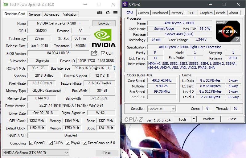 Cómo saber qué tarjeta gráfica y qué procesador tiene tu PC 34