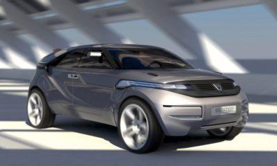 """Dacia promete coches eléctricos """"sorprendentemente baratos"""" 39"""