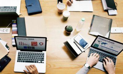 iSkysoft Data Recover: una solución todoterreno para recuperar tus datos 34