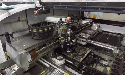 Cómo se fabrican las tarjetas gráficas RTX 20: Zotac lo muestra en vídeo 70