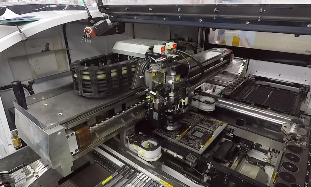 Cómo se fabrican las tarjetas gráficas RTX 20: Zotac lo muestra en vídeo 29