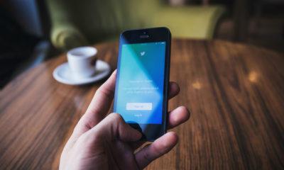 Cambios en Twitter: un modo más oscuro y una interface más sencilla 36