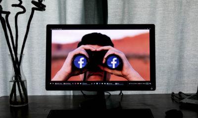 Facebook no podrá compartir datos de sus usuarios con otras aplicaciones en Alemania 90