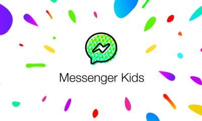 Asociaciones por los derechos de los niños piden el cierre de Messenger Kids 46
