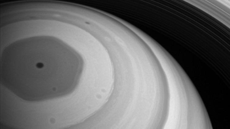 Diez conspiraciones espaciales que debemos superar de una vez 35