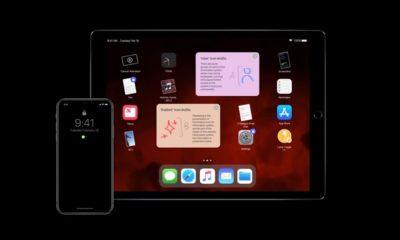 iOS 13 tendrá modo oscuro, mejoras para iPad y mayor optimización 96