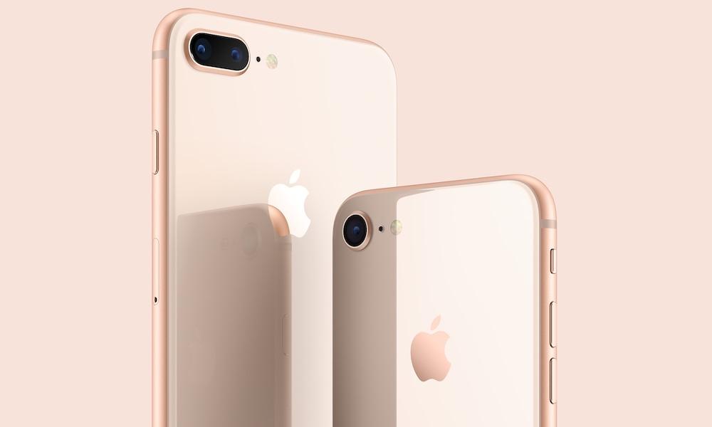"""Ordenan a Apple no vender iPhone 7 y 8 — Alemania"""""""