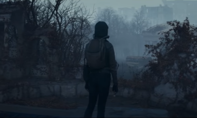 Huir de la Tierra rumbo a IO, la nueva película de Netflix 108