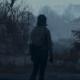 Huir de la Tierra rumbo a IO, la nueva película de Netflix 110