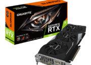 Llegan las GeForce RTX 2060: ASUS, GIGABYTE, MSI y EVGA presentan sus modelos personalizados 33