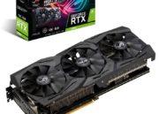 Llegan las GeForce RTX 2060: ASUS, GIGABYTE, MSI y EVGA presentan sus modelos personalizados 41