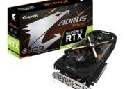 Llegan las GeForce RTX 2060: ASUS, GIGABYTE, MSI y EVGA presentan sus modelos personalizados 43