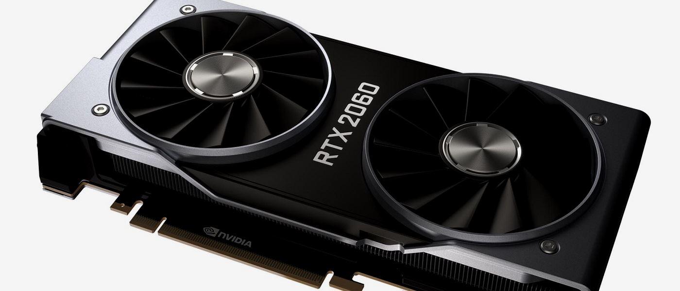 Llegan las GeForce RTX 2060: ASUS, GIGABYTE, MSI y EVGA presentan sus modelos personalizados 31