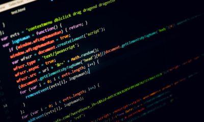 El lenguaje de programación no influye en los errores del código 50